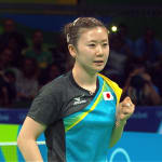 Japanese star Ai Fukuhara announces retirement