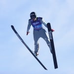FIS World Cup - Wisla