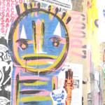 布宜诺斯艾利斯最棒的街头艺术和涂鸦