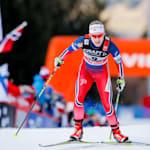 Copa del Mundo de la FIS - Val Muestair