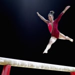 Apparatus Finals | FIG World Challenge Cup - Paris