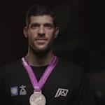 Как олимпийское серебро вернуло надежду целой стране во время кризиса