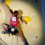Lead Finals | IFSC Weltcup Lead & Speed - Xiamen