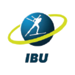 Union Internationale de Biathlon