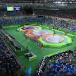 Wrestling: Women's Freestyle 48kg, 58kg & 69kg | Rio 2016 Replays