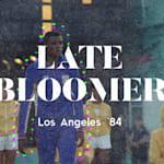Los Angeles 1984 - The story of when Carl Lewis met Jesse Owens