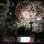 Closing Ceremony | Buenos Aires 2018 YOG