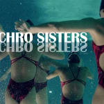 Episode 2 : How two of the world's best synchro clubs strike a balance