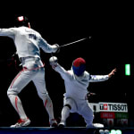 Finals - Men's Epee & Women's Foil | FIE World Championships - Budapest