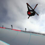FIS World Cup - Mont - Tremblant