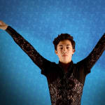 Nathan Chen: How changing the sport is about more than a 'quad'