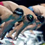اليوم 3 - النهائيات | بطولة العالم (FINA) - هانغتشو