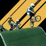¿Es posible hacer una vuelta perfecta del BMX?