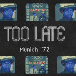 Múnich 1972 - ¿Quién hizo que USA llegara tarde a la salida de los 100m?
