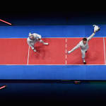 Team Finals - Women's Epee & Men's Sabre | FIE World Championships -Budapest