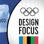 Design Focus: Солт-Лейк-Сити-2002
