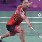 Individual Finals | BWF World Junior Championships - Kazan
