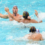 Men's QF 2 - CRO v GER | Water Polo - FINA World Championships - Gwangju