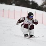 Moguls   FIS World Cup - Tazawako