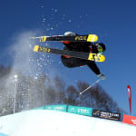 FIS World Cup - Secret Garden