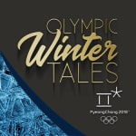 Olympic Winter Tales
