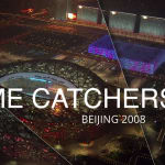 Beijing's 2008 legacy lives on in new generation of boxers and shuttlers