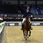 Longines Grand Prix -  Sopot