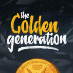 Five Rings Films: The Golden Generation