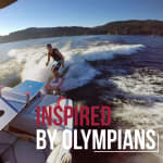 Compilation di Tennistavolo I Inspired by Olympians