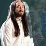 Le top de Steve Aoki: La Dream Team de Barcelone 1992