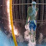 Día 6 | Campeonato del Mundo Paralímpico 2019 - Londres