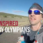 Compilation di maratona I Inspired by Olympians