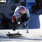 IBSF Bobsleigh and Skeleton World Cup - Sigulda