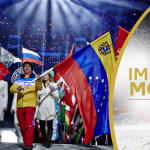 Venezuela's Crisis Drove Antonio Pardo To Olympic Dream | Impossible Moments