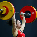 Sport guide: All about Weightlifting