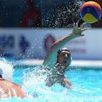 RSA vs NZL (H) | Water-Polo - Championnats du Monde FINA - Gwangju
