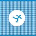 페어 프리 프로그램 - 피겨 스케이팅 | 로잔 2020 YOG