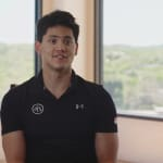 How Singapore's Joseph Schooling toppled swimming royalty