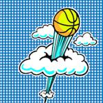 Quarti di finale, Parte 2/2 - Basket 3x3 | Buenos Aires GOG 2018