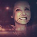 L'Italienne Valentina Vezzali (version longue)