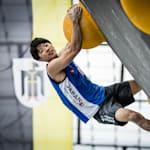 Boulder Finals | 2019 IFSC World Championships - Hachioji