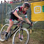 Élite (F) | Coupe du Monde UCI - Pontchâteau