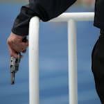منافسات المضمار والميدان (EAA) | مدريد