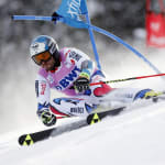 FIS World Cup - Val d'Isere