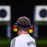 ISSF World Cup Rifle / Pistol - Munich