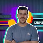 Die Influencer - Derek Herron