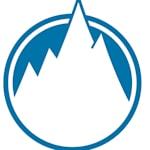 Federación Internacional de Montaña y Escalada