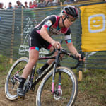 Women's Elite | UCI World Cup  - Tabor