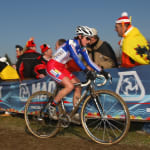 Cyclo-Cross : 2019 UCI World Cup - Tabor, CZE Live Events