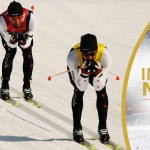 McKeever coloca Canadá no mapa do Esqui Cross-Country | Impossible Moments